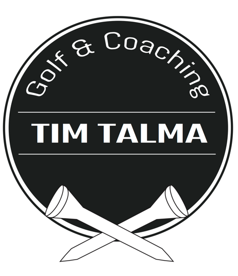 Tim Talma Golf & Coaching